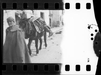 Teruel-2 Blog