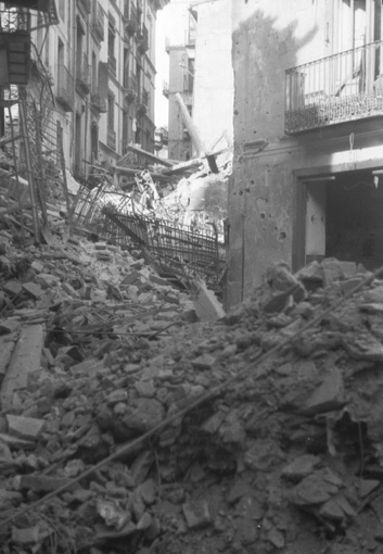 Teruel-28