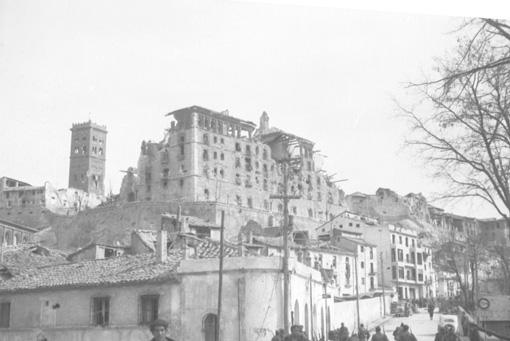 Teruel-30