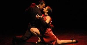 Tango:2 Blog