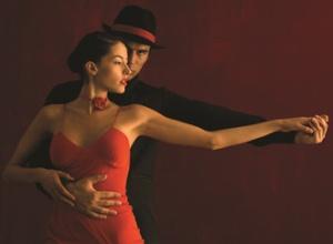 Tango:3