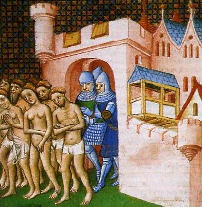 carcassonne1209