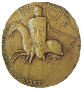 Raimond VI