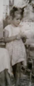 Brigitte 1949