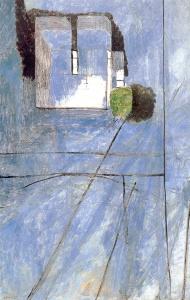 cosaques - notre Dame Matisse