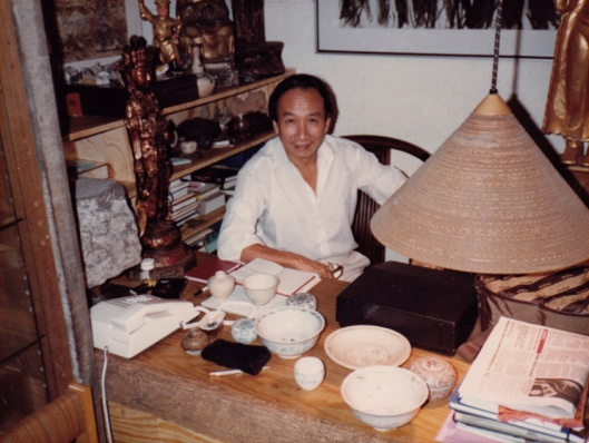 Ha 1982-7