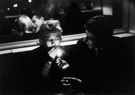 cafe-le-bidule-1957