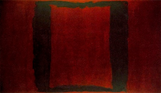 mural-section-3-black-on-maroon-1959-mark-rothko