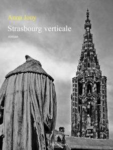 FINAL Couverture  Strasbourg verticale