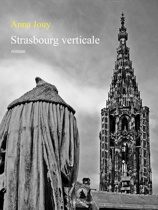 FINAL Couverture  Strasbourg verticale