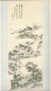Hoang Pin-hong