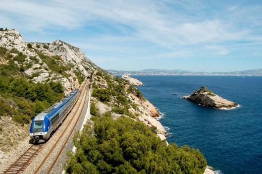 Marseille-Miramas