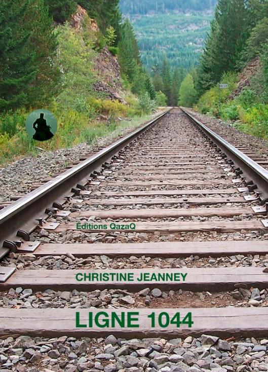 Couv Ligne 1044_modifié-1
