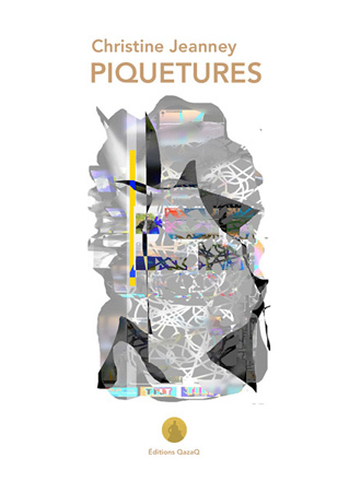 BLOGCouv Piquetures