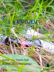 Couv L'Objeu_modifié-1_modifié-1
