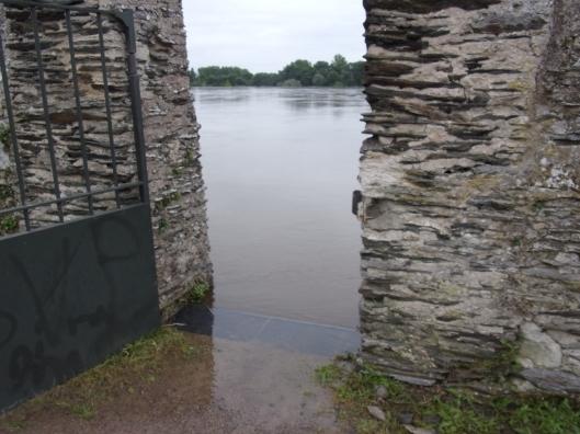 Loires
