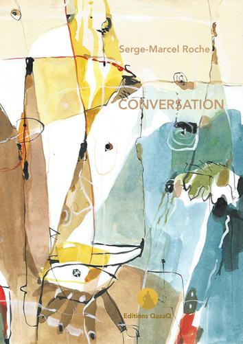 conversation-pour-cosaques