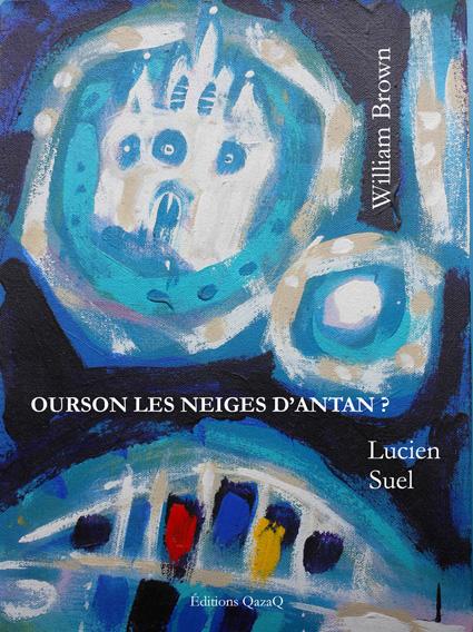petite-couverture-ourson-qazaq_modifie-1