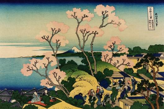 shinegawa