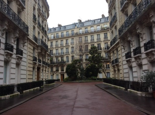 square-le-croisic